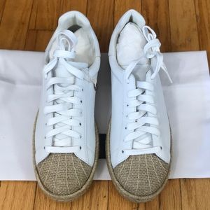 Alexander Wang Shoes - NEW Alexander Wang 'Rian' sneakers 👟